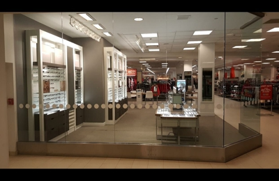 LensCrafters at Macy's - Boston, MA
