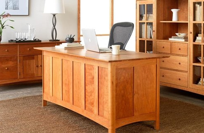 Furniture Solutions Leton Wi