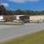 BMS Auto & Truck Repair