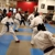 Kent Karate and Family Fitness