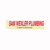Sam Wexler Plumbing Inc