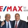 RE/MAX 1st Advantage