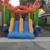 Bradstreet's Inflatables