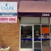 Clark Learning
