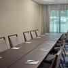 Fairfield Inn & Suites by Marriott Asheville Airport/Fletcher