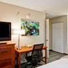 Homewood Suites by Hilton Stratford