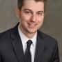 Edward Jones - Financial Advisor: Jordan J Barski