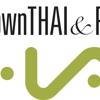 Downtown Thai & Pho