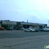 Freedom Tire & Auto Center
