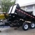 Bartley Trailers