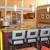 Residence Inn by Marriott Livermore Pleasanton