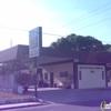 Dixie Paint & Body Shop
