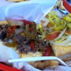 Boo's Philly Cheesesteaks and Hoagies