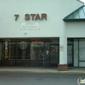 Seven Stars Chinese Restaurant - Chicago, IL