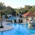 Celebrity Spa At Star Island