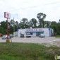 Amvets Post 81 - North Fort Myers, FL