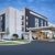 SpringHill Suites by Marriott Mt. Laurel Cherry Hill