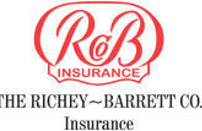 Richey-Barrett Insurance - Westlake, OH
