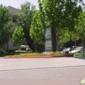The Podium Condominiums - Cupertino, CA