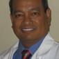 Alfredo Gapuz Jr. DMD - Orlando, FL