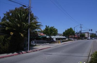 Sigona's Farmers Market - Redwood City, CA