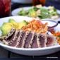 Bonefish Grill - Orlando, FL