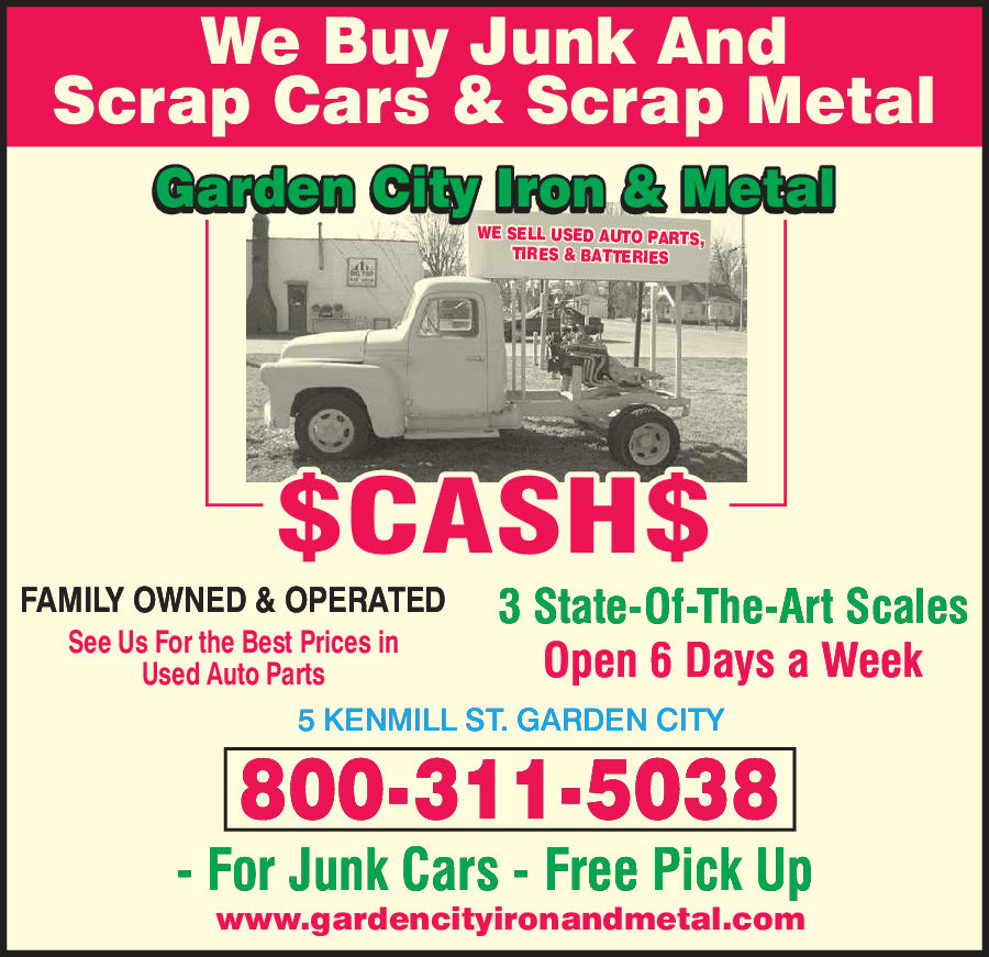 Awesome 1800 Cash Cars Component - Classic Cars Ideas - boiq.info