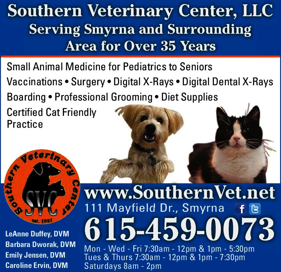 veterinarian career