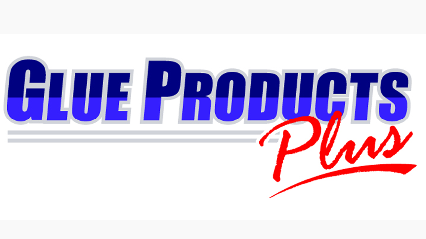 Glue Products Plus