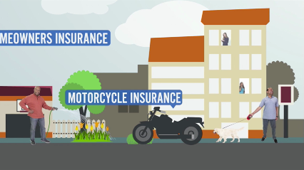 Best 30 Motorcycle Insurance In Knoxville Tn With Reviews Yp Com