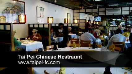 Best 30 Restaurants In Monroeville Pa
