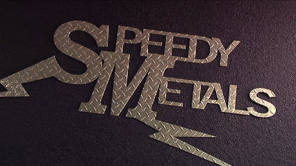 Speedy Metals